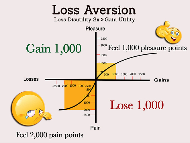 01---loss-aversion-principle