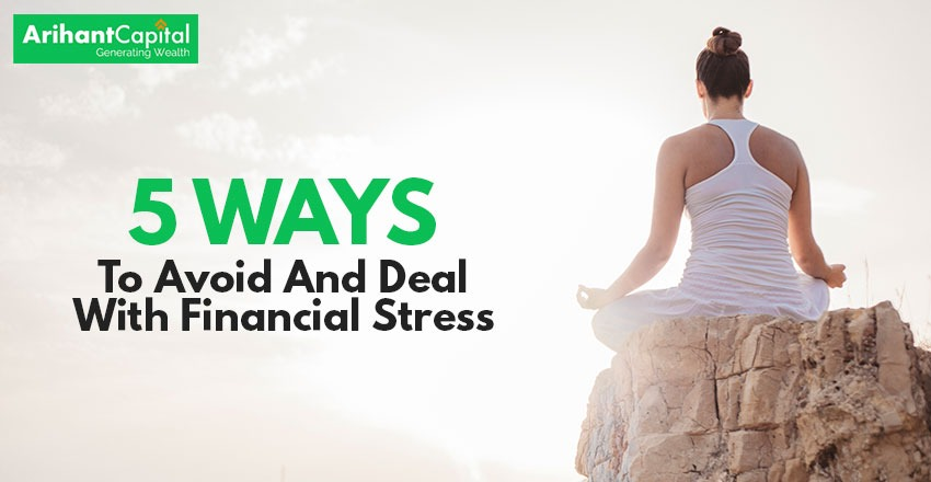 5%20Ways%20To%20Avoid%20And%20Deal%20With%20Financial%20Stress